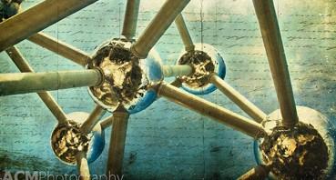 AtomiumNEW1
