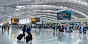 heathrow-t5