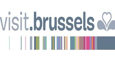 BrusselVisit