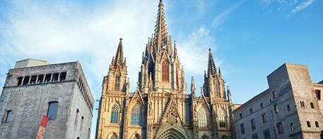 BarcelonaCatheThum