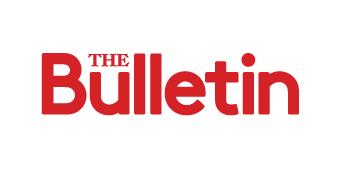 BulletinLogo