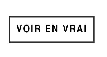 VoirEnVrai1