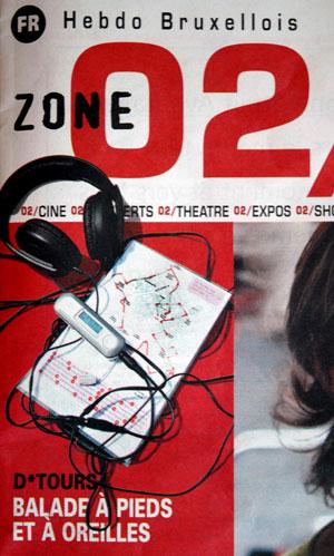 ZONE02cov