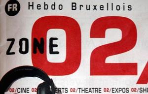 ZoneLogo4