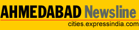 AhmedabadaXpress2