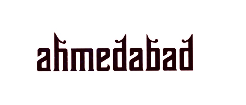 AhmedabadNewsline1