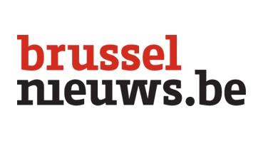 BrusselsNieuws