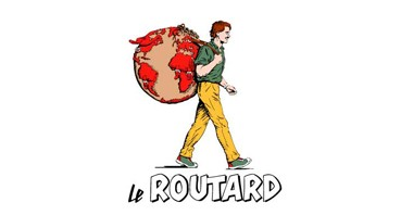 LeRoutard2