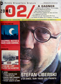 Z02COVER