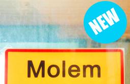 Molembeek2