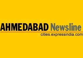 AhmedabadaXpress