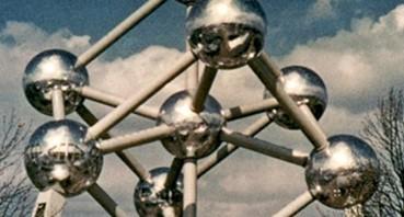 AtomiumNEW2
