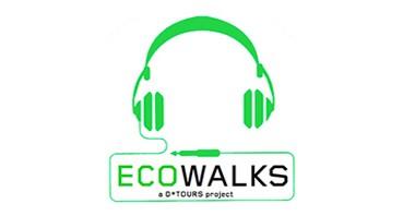 Ecowalk1